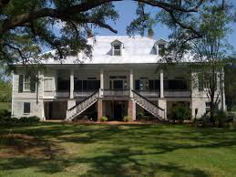 427 best plantations in louisiana images on pinterest louisiana