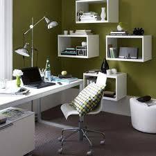 15 home office paint color ideas rilane