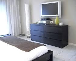 bedroom set ikea ikea malm bedroom set trafficsafety club