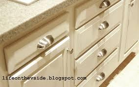 kitchen cabinet chalk paint kitchen cabinet chalk paint cabinets repainting kitchen cabinets
