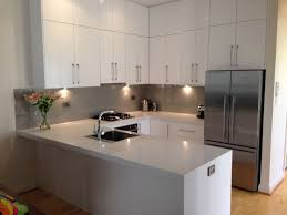 new kitchens adelaide alluring kitchens adelaide