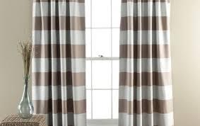 White Linen Blackout Curtains Curtains Mustard Yellow Ikat Curtains Grey And White Curtains