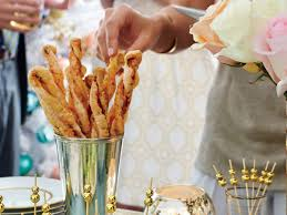 www southernliving prosciutto and manchego cheese straws recipe southern living
