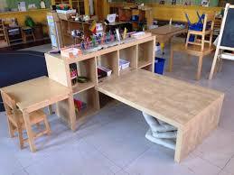 Desks For Kids by Best Ikea Kids Desk Designs U2014 Home U0026 Decor Ikea