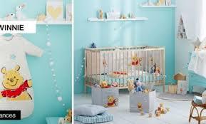 chambre bébé tigrou décoration chambre bebe winnie l ourson pas cher aulnay sous
