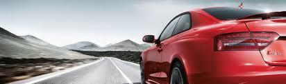 lexus usage quebec autoplex americains importés marchand de véhicules d u0027occasion à