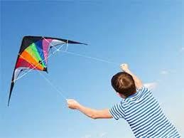 best light wind kite 2017 5 best flying kites of 2018 for children cheap single line kites