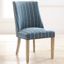 Pier 1 Chairs Dining Corinne Indigo Dining Chair With Stonewash Wood Pier 1