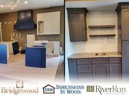 wood kitchen cabinets for 2020 dimensions in wood quality craftmanship since 1977 in