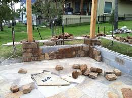 outdoor kitchen ideas on a budget outdoor kitchen ideas on a budget rustic floor simply window rustic