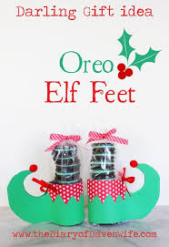 50 best elf crafts images on pinterest christmas 2016