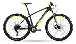 mtb con telaio in carbonio con prezzi sotto 1500 euro bike mtb