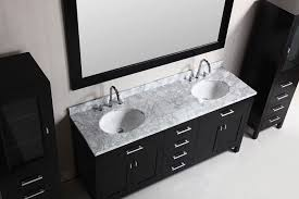 Linen Cabinets For Bathrooms 72