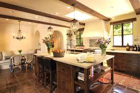 spanish homes spanish home interiors spanish home interior design homes and