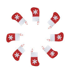 aliexpress com buy 12pieces bag christmas decoration suppliers