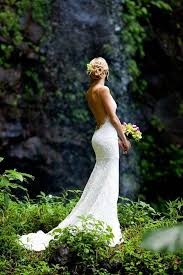 Design My Own Wedding Dress 94 Best Wedding Dresses Images On Pinterest Wedding Dressses
