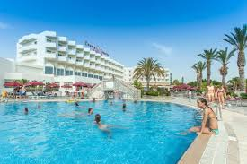 crown resorts hotels accommodations in cyprus best official rate