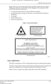 g240wa gpon ont optical network terminal user manual 7368 isam