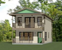 unique small house designs small unique house plans 12 most amazing small contemporary house