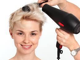 Elegante Frisuren Lange Haare Offen by 12 Frisuren Mittellange Haare Neuesten Und Besten Coole