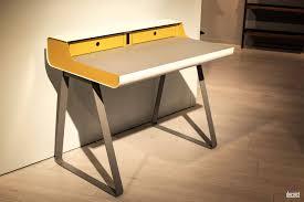 Designer Home Office Furniture Office Desk Home Office Furniture Ideas Study Table Design Ideas