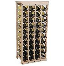 amazon com kidkraft art table with drying rack and storage wood