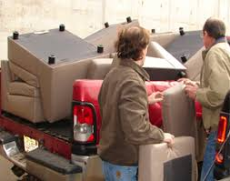 Where To Donate Furniture Donate Furniture Pick Up Services - Donating sofa to charity