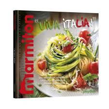 recette de cuisine italienne viva italia les meilleures recettes marmiton cuisine italienne