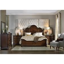 Gabriela Poster Bedroom Set Canopy Bed Diy Four Poster Ikea India For King Bedroom Sets