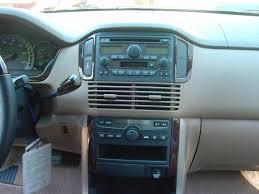 04 honda pilot radio code 2003 2008 honda pilot car audio profile