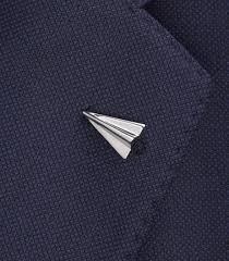 Flag Lapel Pins Bulk Lapel Pins Men U0027s Accessories Jos A Bank Clothiers