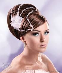 hair makeup bridal hair and makeup by talal tabbara wedding inspirasi