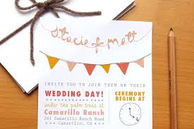 wedding invitations on a budget new wedding invitations on a budget ideas or budget wedding ideas