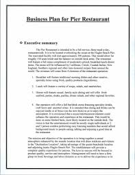 resume template office office procedure template virtren com templates bizdoskacom doc restaurant balance sheet template