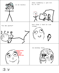 Le Me Memes - 25 best memes about lemon key lemon key memes