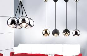ceiling light made in china modern lighting chandeliers pendant l floor l table l