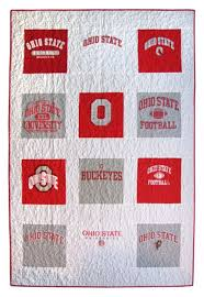 Ohio State Outdoor Rug 266 Best Ohio State Football Images On Pinterest Ohio State