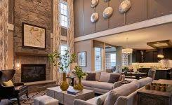Interior Design Mountain Homes Mountain Home Interior Design Best - Model homes interiors
