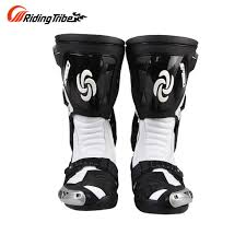 white motorcycle boots online get cheap white motorcycle boots aliexpress com alibaba