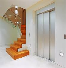 elevator for house china small home lift elevator residential elevator lift china