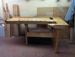 rainford restorations a joiner u0027s guide to traditional