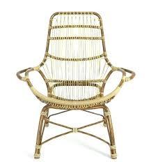 Palecek Bistro Chair Palecek Furniture Entspannung Me