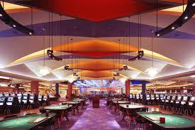 Morongo Casino Buffet Menu by Morongo Casino And Spa U2013 Darkhorse Lightworks