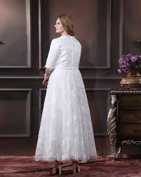 wedding dress sale uk 461 best fashion update images on plus size dresses