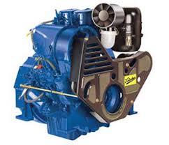 ha294 kirloskar oil engines ltd