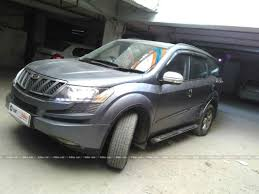 used lexus suv in bangalore used mahindra xuv500 w8 awd in new delhi 2012 model india at best