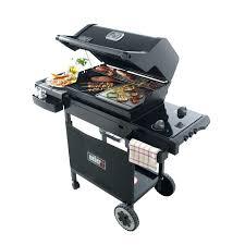cuisiner au gaz ou à l électricité cuisine au gaz founderhealth co