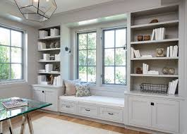 benjamin moore oc 52 gray owl cabinet paint color grey cabinet