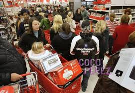 black friday target friday hours target employees protest black friday hours cocoperez com