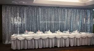wedding backdrop gumtree wedding backdrop lowest price party hire gumtree australia